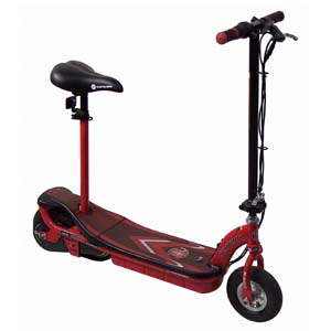 Schwinn® ST 1000 electric scooter - Stores and Prices - ShopWiki